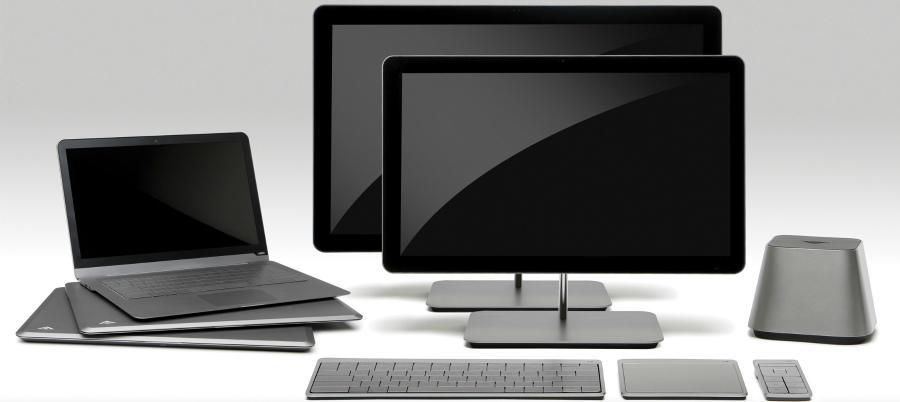 Что выбрать: ноутбук или компьютер