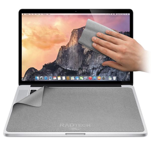 Чтобы ноутбук прослужил долго: советы по эксплуатации