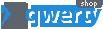 одесский интернет-магазин QWERTY