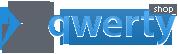 Интернет-магазин QWERTYSHOP