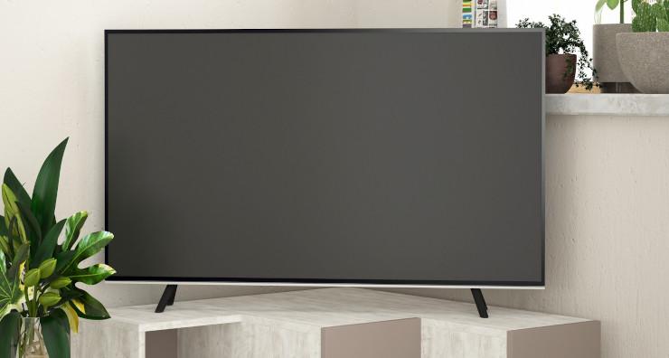 Как проверить телевизор при покупке