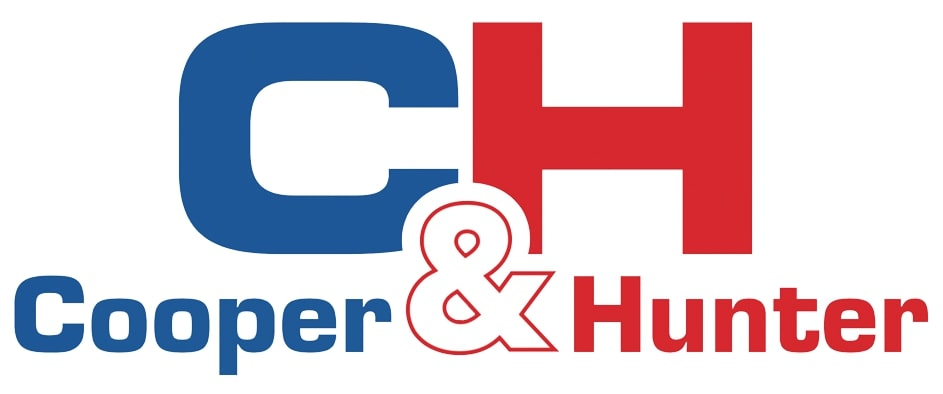Бренд Cooper&Hunter