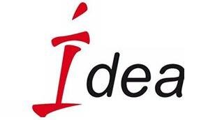Бренд Idea