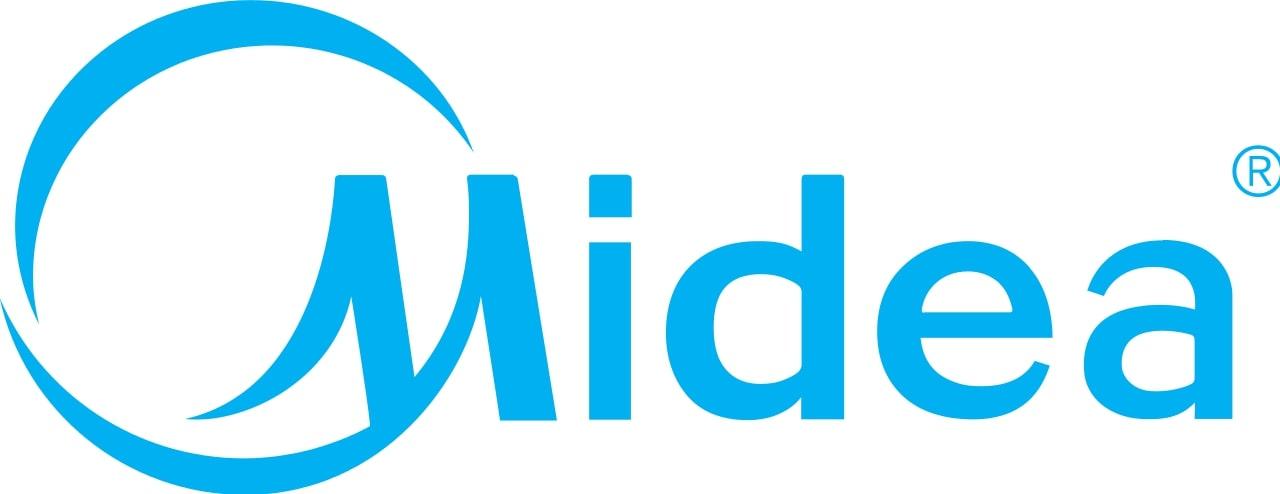 Бренд Midea