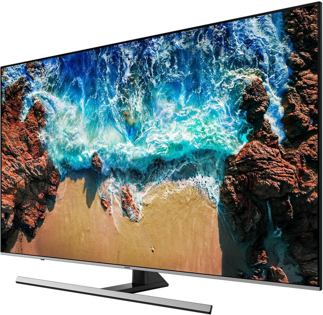 Лучшие LED-телевизоры 2018 года: качественный звук и картинка - залог хорошего досуга