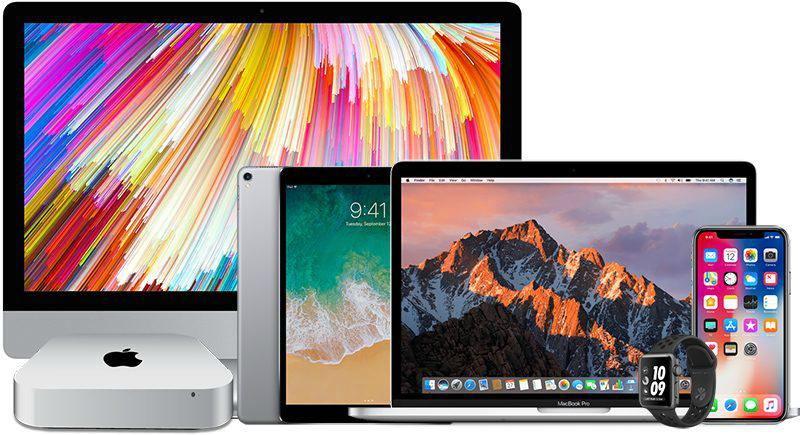 Обзор новинок Apple 2018. Сильные и слабые стороны новых моделей