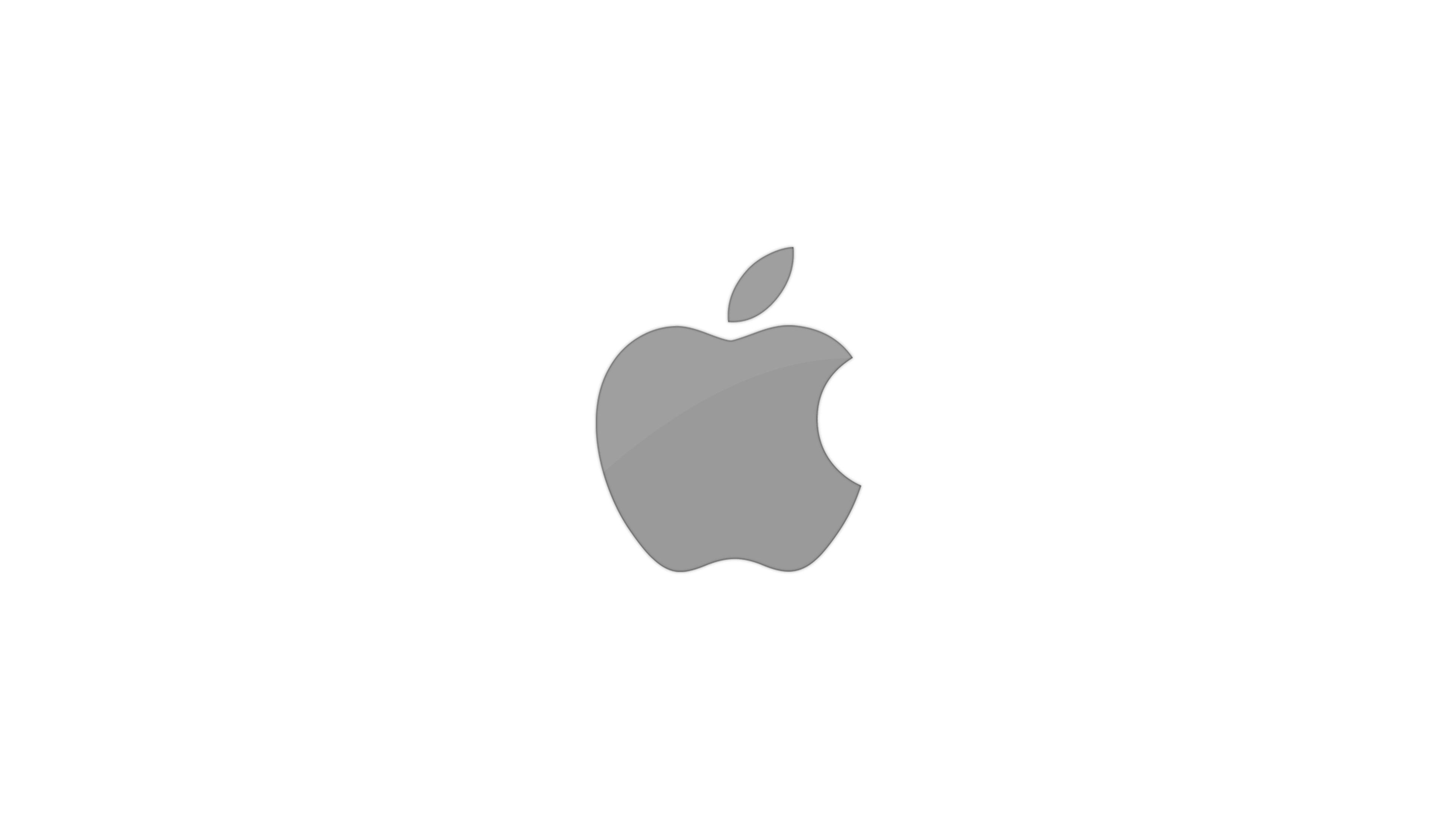 Обзор современной продукции Apple