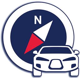ПО для GPS-навигатора City Guide