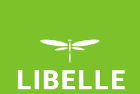 ПО для GPS-навигатора Libelle map
