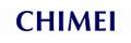 Запчасти и комплектующие для ноутбуков ChiMei