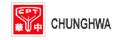 CPT Chunghwa