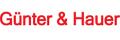 Gunter&Hauer
