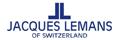 Наручные часы Jacques Lemans
