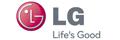 Запчасти и комплектующие для ноутбуков LG