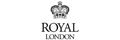Наручные часы Royal London