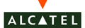 Наручные часы Alcatel