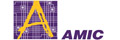 AMIC Technology