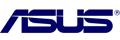 Запчасти и комплектующие для ноутбуков Asus