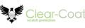 Clear-Coat