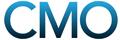 Запчасти и комплектующие для ноутбуков CMO