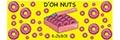 DOH NUTS