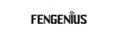 Fengenius
