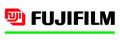 Фотоаппараты Fujifilm