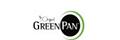 GREEN PAN