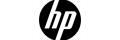 Наручные часы HP