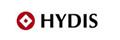 Запчасти и комплектующие для ноутбуков HYDIS