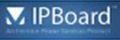 IPBoard