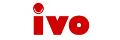 Запчасти и комплектующие для ноутбуков IVO