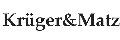 Наручные часы Kruger&Matz