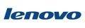 Запчасти и комплектующие для ноутбуков Lenovo