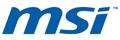 Запчасти и комплектующие для ноутбуков MSI