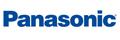 Фотоаппараты Panasonic