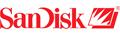 USB флеш-накопители SanDisk