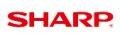 Запчасти и комплектующие для ноутбуков Sharp