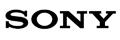Наручные часы Sony