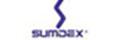 Sumdex