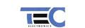 TEC Electroniks