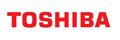 Запчасти и комплектующие для ноутбуков Toshiba