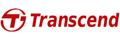 USB флеш-накопители Transcend
