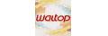 Waltop