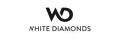 White Diamonds