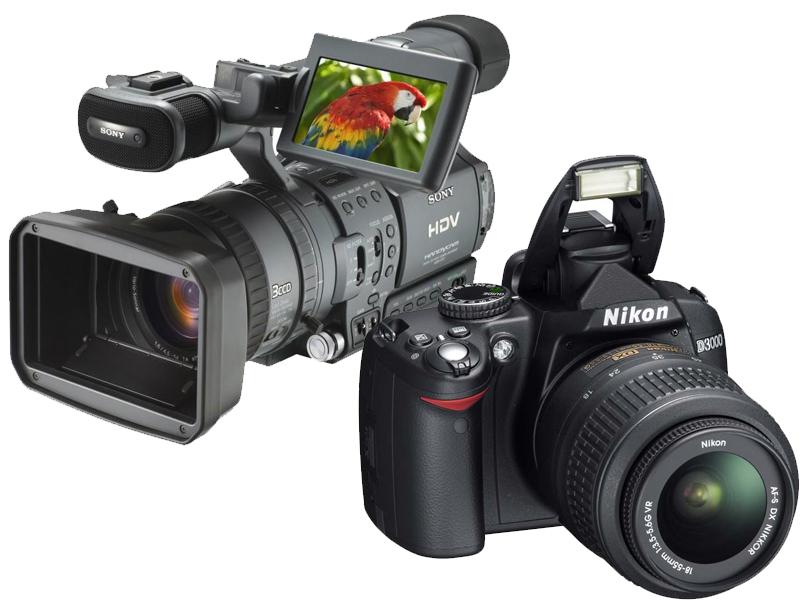Картинки по запросу фото видео техника