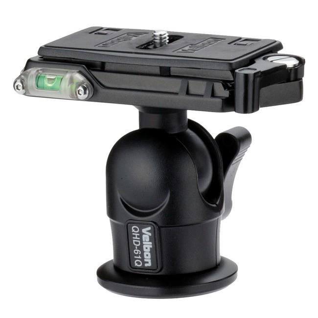 площадка для крепления фотоаппарата