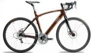 Велосипеды Audi