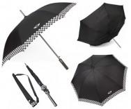 Зонты Mini