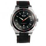 Наручные часы Mini